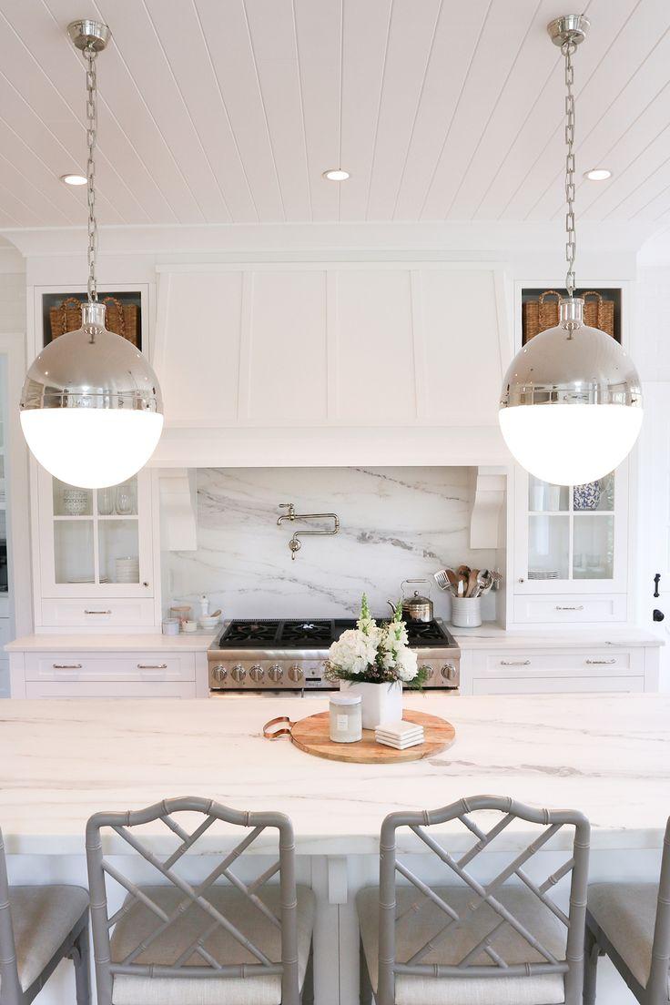 Kitchen Overhead Lights Folding Island Top 25+ Best Pendants Ideas On Pinterest   ...