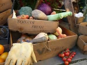 The largest CSA outside of New York City is available for pick-up in three locations in Rockland this year. Cropsey Community Farm has partnered with Hungry Hollow Co-op, in Chestnut Ridge, and Nyack Farmers' Market to create