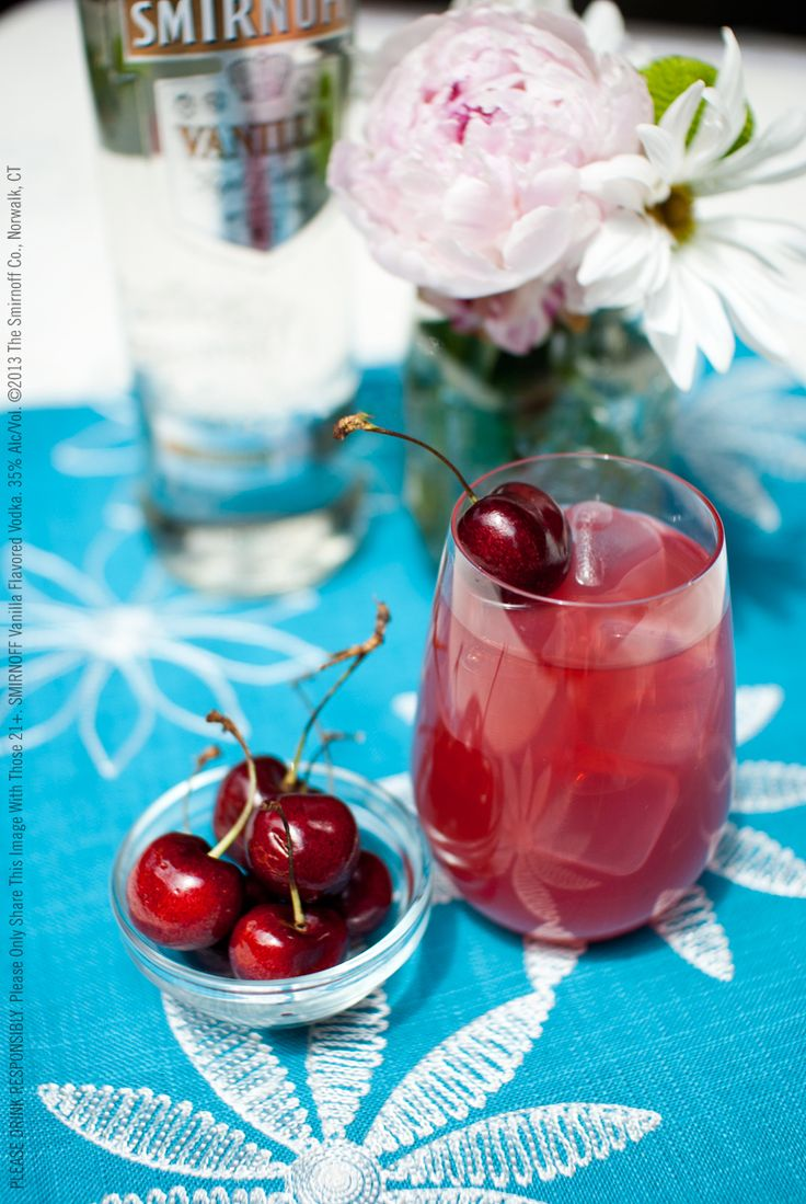 Flavored Syrup For Drinks Recipe