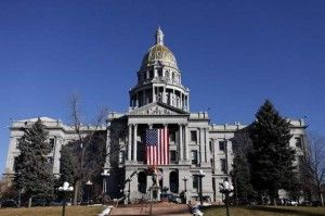 Colorado Counties Want To Form 51st State To Avoid Environmental Protections