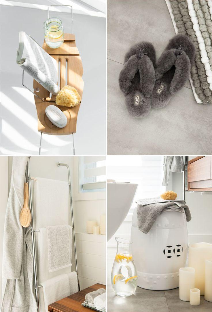 Bathroom Accessories Vancouver 17 Best Images About Bathroom Accessories On Pinterest Neck Wrap