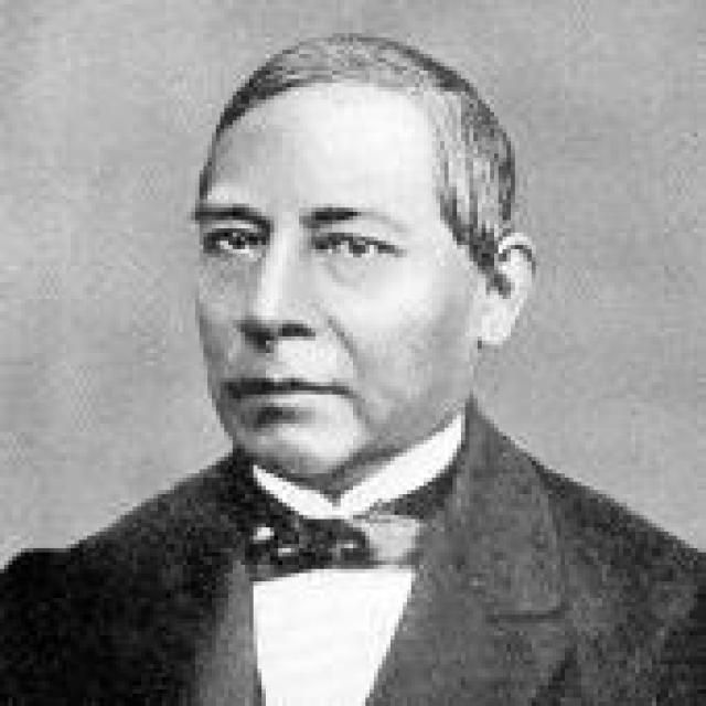 Presidents of Mexico: Benito Juarez, the Great Liberal