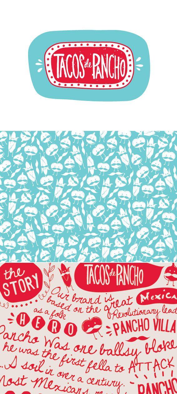 taco emergency call 9 juan juan shirt - funny meme humor ...  |Latin Food Slogans