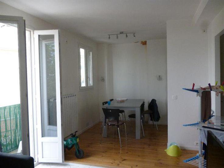 Chambre Mansardee Loi Carrez - Amazing Home Ideas - freetattoosdesign.us