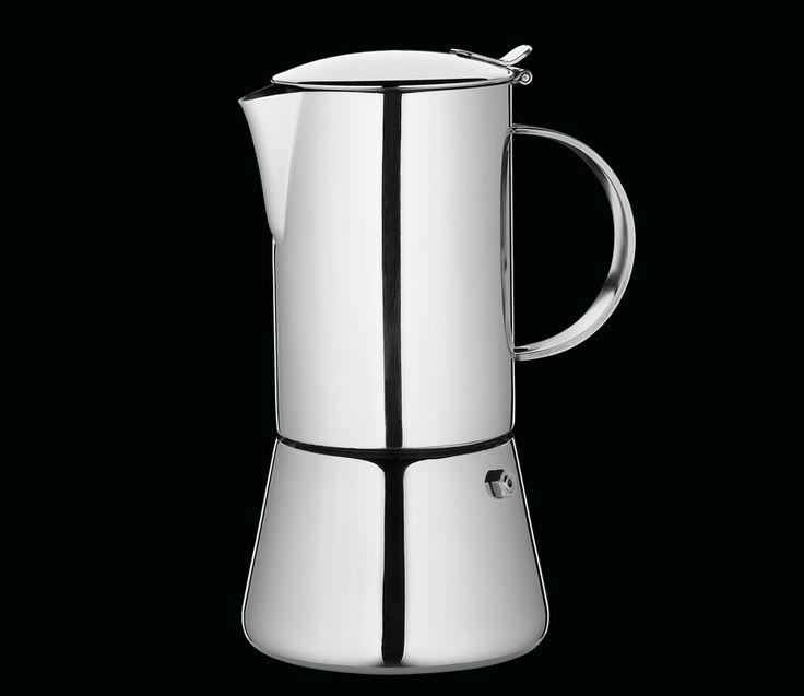Espressokocher  Die besten 20+ Espressokocher Ideen auf Pinterest ...