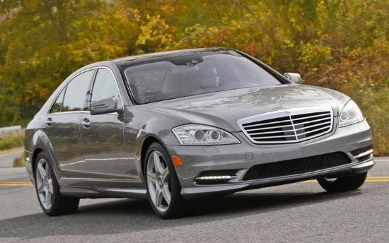 Mercedes Benz S-Class 2012: Cars Images, Sclass 2012, 2016 Mercedes Benz, Mercedes Benz S Class, Future Cars, Fast Cars, Photo Galleries, Merc Benz, Mercedes Benz Sclass