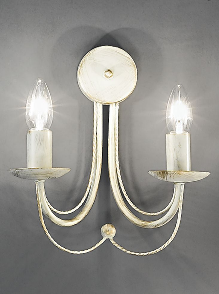 77 best Iron work images on Pinterest Iron work, Candle lamp and Chandeliers