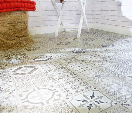 Mejores 62 imgenes de tiles baldosas y azulejos en Pinterest