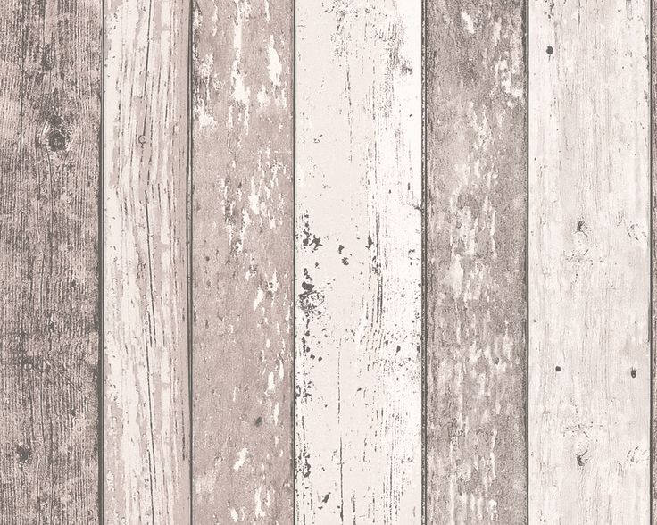 fa mintás tapéta shabby chic tapéta deszkamintás rusztikus tapéta