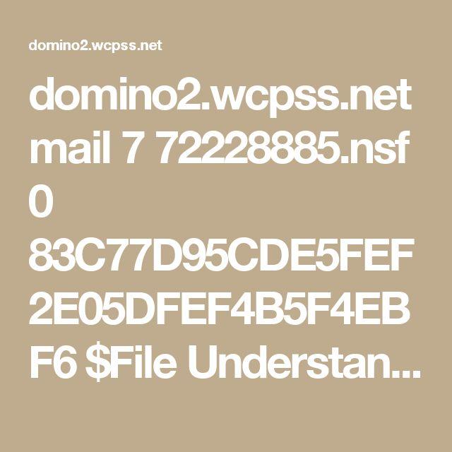 domino2.wcpss.net mail 7 72228885.nsf 0 83C77D95CDE5FEF2E05DFEF4B5F4EBF6 $File Understanding%20visual%20symptoms%20in%20Autism%20Study%201%20(1).pdf?OpenElement&FileName=Understanding%20visual%20symptoms%20in%20Autism%20Study%201%20(1).pdf