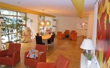 Ronald McDonald Huis Maastricht