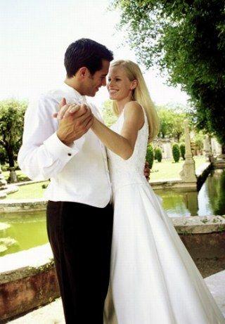 Hochzeitstanz: 40 Lieder fürs Herz