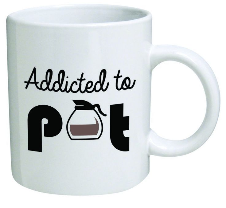 I love my coffee pot #love #coffee #goodmorning http://dld.bz/f3p67