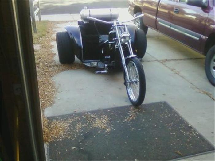 Mopeds For Sale Las Vegas >> 298 best VW Trikes images on Pinterest