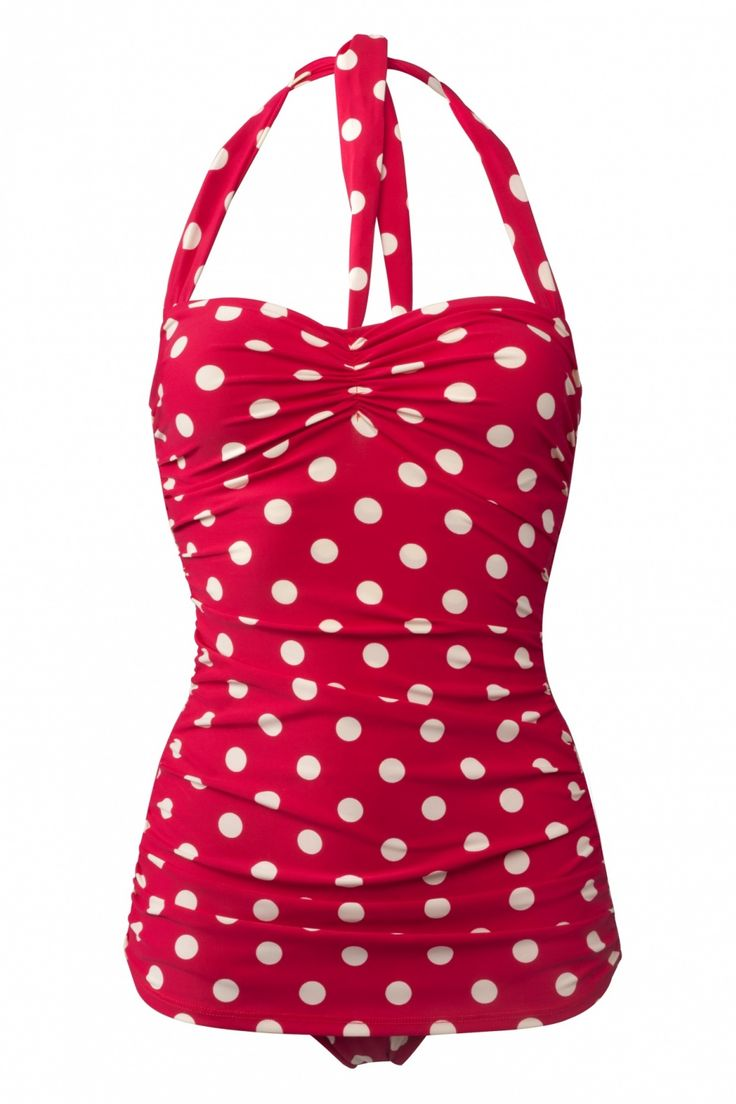 swim suits for full figure women | TopVintage » Swimwear » Swimsuits » Esther Williams Swimwear ...