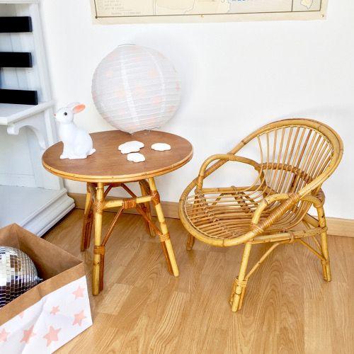 17 meilleures id 233 es 224 propos de fauteuil ancien sur chaise restaurant chaise