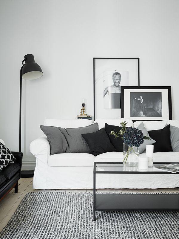Como decorar a casa como um legítimo minimalista? TEM NO BLOG https://bremede.wordpress.com/2015/09/03/inspiracao-decoracao-minimalista/