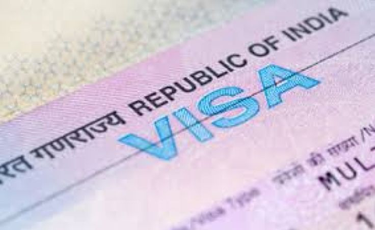 Get complete information about Medical visa to India, types of medical visa, how to apply for medical visa and more.