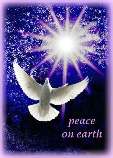 Image result for new year peace