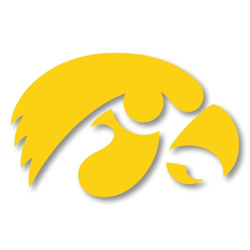 Why Iowa needs to fill the Big Ten's Friday night football void with a Thursday season opener and more