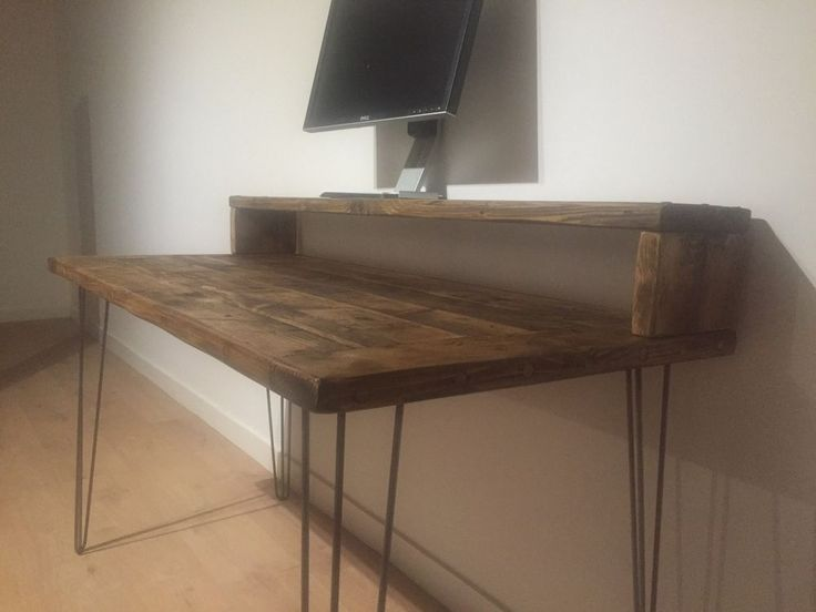 1000 Ideas About Pine Furniture On Pinterest Furniture