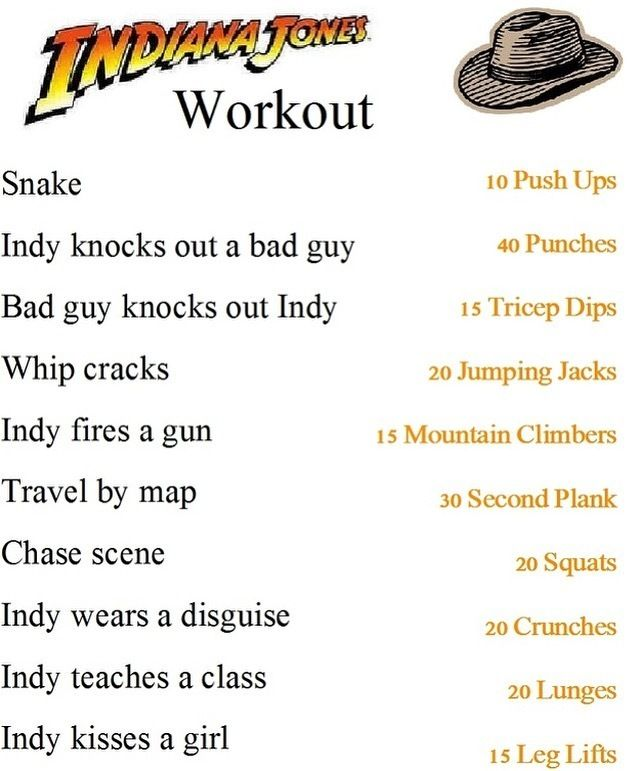 """15 Easy Ways to Sneak Physical Activity Into Your Day: If you've been so busy you haven't been able to """"do wellness""""or you're having a hard time starting a new fitness routine or keeping up with your new year's resolution to justbe healthier,these 15 rather sneaky ways to integrate physical activity into your day will help you set the stage for something more..  #challenge #energy..."""