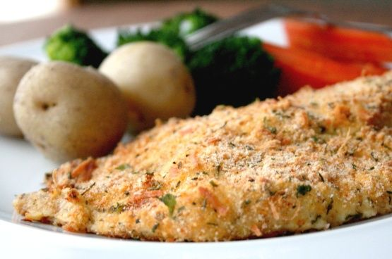 Baked Parmesan Tilapia Recipe - Food.comKargo_SVG_Icons_Ad_FinalKargo_SVG_Icons_Kargo_Final