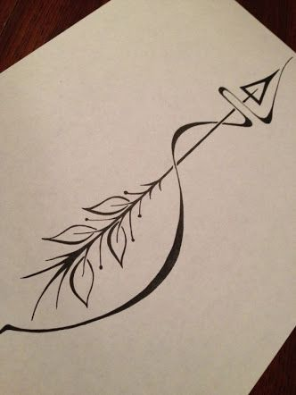 sagittarius tattoo designs - Google Search