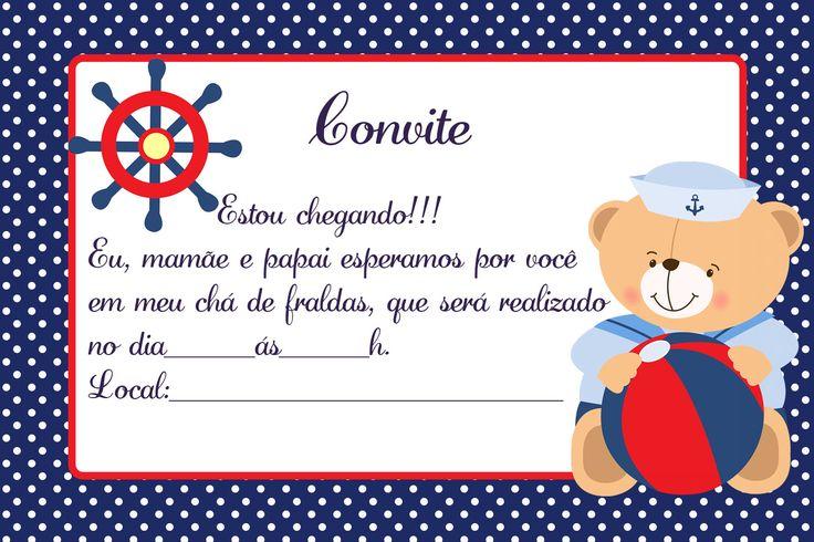 14/05 16:00 na Av. Abílio Augusto Távora, 5950 - Jd. Laranjeiras, Nova Iguaçu - RJ, 26260-000 E.M. Darcilio Ayres Raunheitti conhecido como colégio Médice.