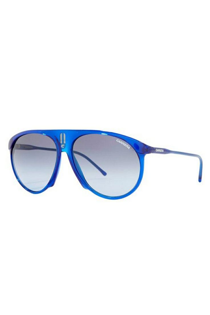 CARRERA Unisex Sunglasses - 2413903, Ρούχα 24eshop, Φορεματα, Ρουχα, Ανδρικά Ρούχα, Γυναικεία Ρούχα, Παιδικά ρούχα