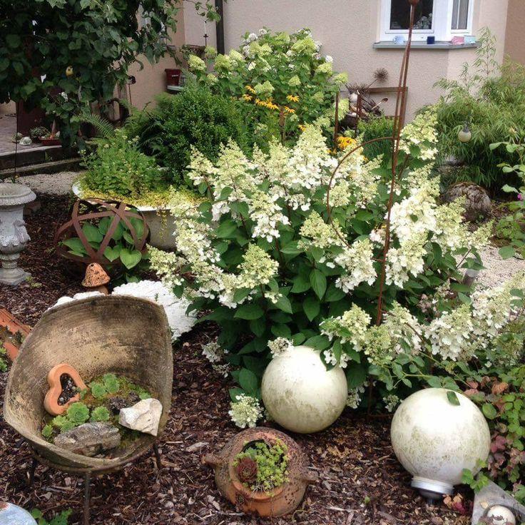 11 best Schwengelpumpe Garten,selbst images on Pinterest | Garten ...