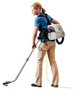 janitorial service jobs