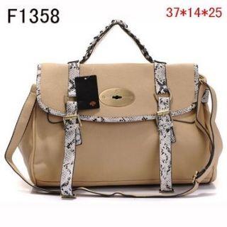 http://www.freerunners-tn-au.com/  Mulberry Handbags #Mulberry #Handbags #serials #cheap #fashion #popular