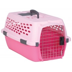 Medium Ultra Vari Kennel Pink - 21269 (333)