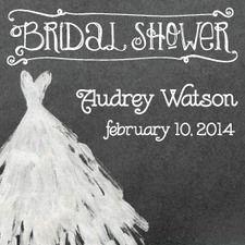 http://www.weddingpaperdivas.com/shop/gift-tags.htm  such beautiful invites