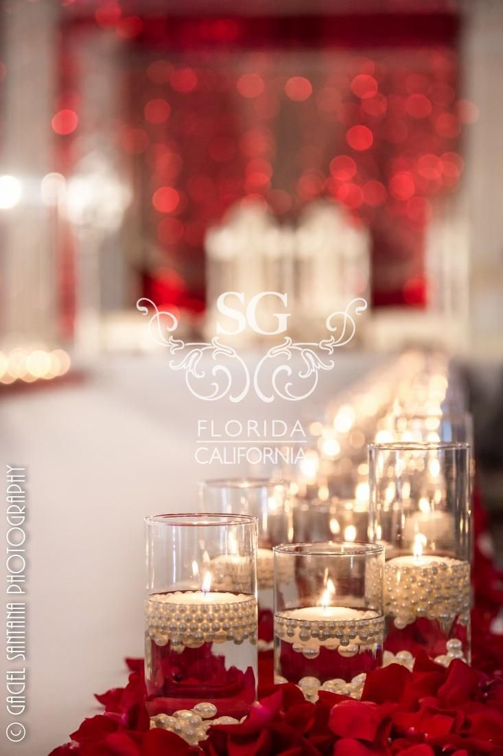Google theme rose - The 25 Best Ideas About Indian Wedding Theme On Pinterest White Wedding Arrangements Indian Theme And Indian Wedding Centerpieces