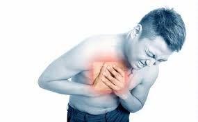 Obat Gagal Jantung >> Penyakit Gagal Jantung penyakit berbahaya setelah gagal ginjal, hal ini jangan si anggap sepele, karena dapat menyebabkan hal yang fatal, untuk anda yang ingin sembuh dari gagal jantung kini saat nya anda atasi dengan menggunakan obat herbal alami yang tepat.