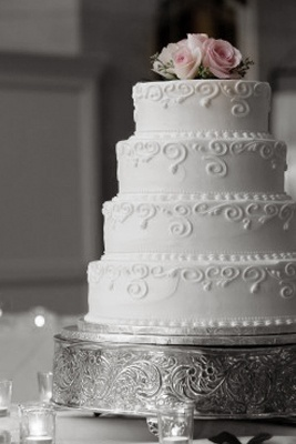 dream meaning eating wedding cake 1000 images about lelo wedding on 13733
