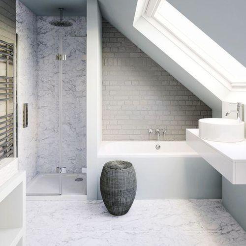 28 best Inspiratie zolder badkamer dakramen images on Pinterest