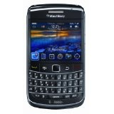 "BlackBerry Bold 9700 Phone (T-Mobile) (Electronics) tagged ""blackberry"" 8 times #blackberry"