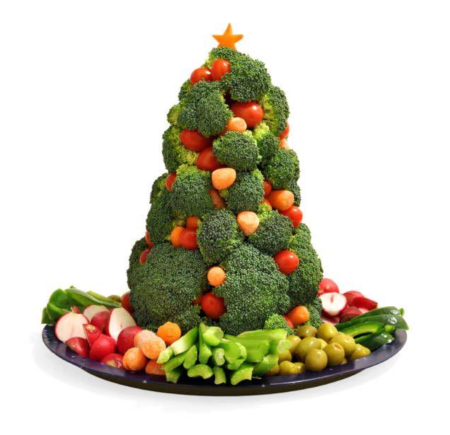 Dags för en grönare jul i år? Mitt Kök bjuder på alla de bästa recepten och tipsen för en helt vegansk jul - med allt från julskinka till chokladtryfflar!