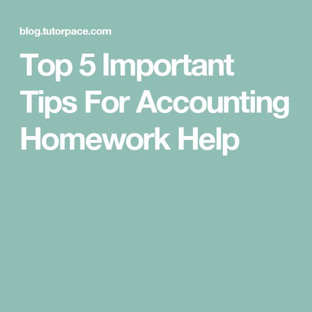 34 best Homework Help - Math images on Pinterest | Homework ...