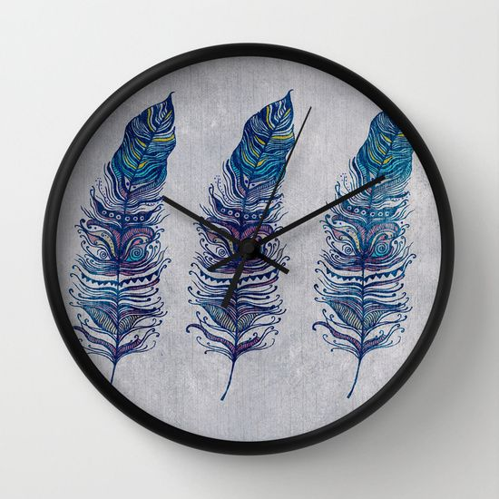 http://society6.com/product/light-as-a-feather-g7w_wall-clock?curator=stdamos