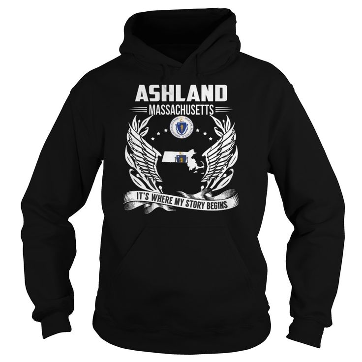 Best ASHLAND NEBRASKA  MY STORY BEGINSFRONT1 Shirt #gift #ideas #Popular #Everything #Videos #Shop #Animals #pets #Architecture #Art #Cars #motorcycles #Celebrities #DIY #crafts #Design #Education #Entertainment #Food #drink #Gardening #Geek #Hair #beauty #Health #fitness #History #Holidays #events #Home decor #Humor #Illustrations #posters #Kids #parenting #Men #Outdoors #Photography #Products #Quotes #Science #nature #Sports #Tattoos #Technology #Travel #Weddings #Women