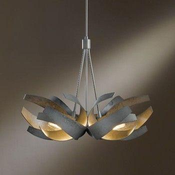 19 best modern chandeliers images on pinterest light fixtures modern chandeliers aloadofball Gallery