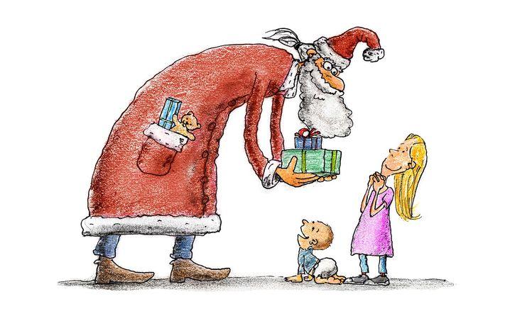 Nie rób takich prezentów swojemu dziecku! :-D   https://www.youtube.com/watch?v=nPPRo20ngMg&utm_content=buffer3f207&utm_medium=social&utm_source=pinterest.com&utm_campaign=buffer  #BozeNarodzenie #SmiesznePrezenty