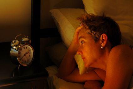 http://cdn.availclinical.com/wp-content/uploads/2010/01/insomnia-woman.jpg