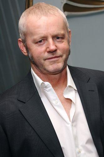 david+morse+actor | David Morse