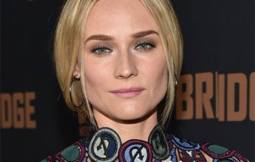 You HAVE to see Diane Kruger's hair from the back. (Hint: it's one of the best braids we've seen in a looong time) http://bit.ly/VW6IK0