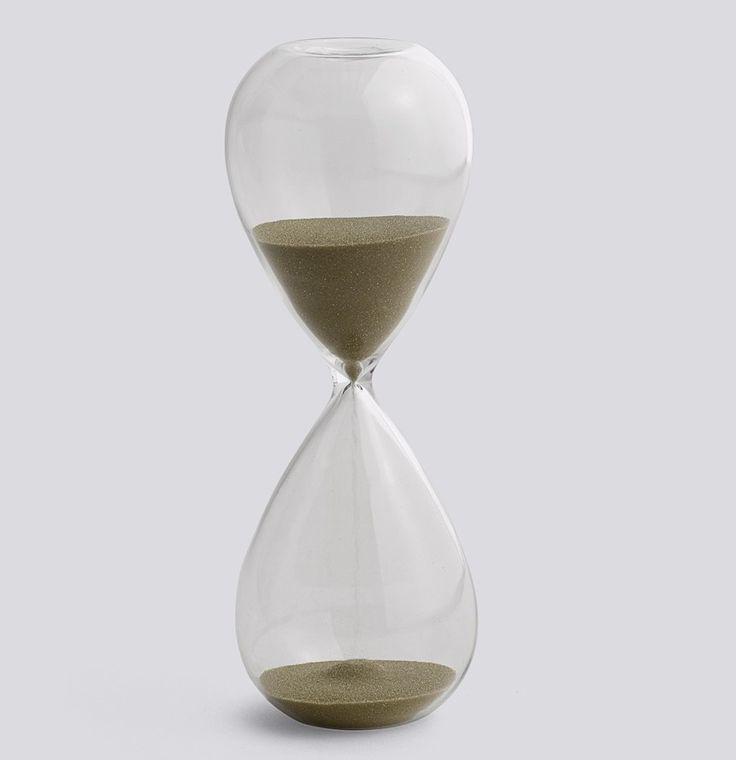 Time Sanduhr Hay ab 13,26CHF. Bestpreis-Garantie ✓ Versandkostenfrei ✓ 28 Tage Rückgabe ✓ 3% Rabatt bei Vorkasse ✓